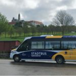 Stadtbus_Neresheim_1