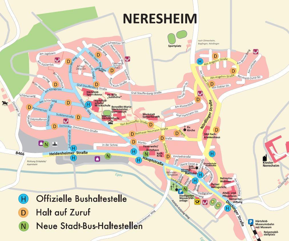 Stadtplan.jpeg